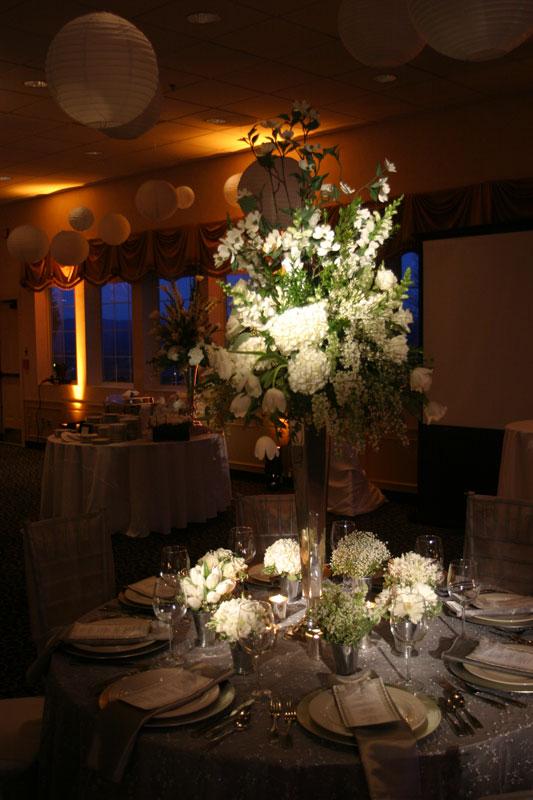 David Tutera Event Lighting Blog