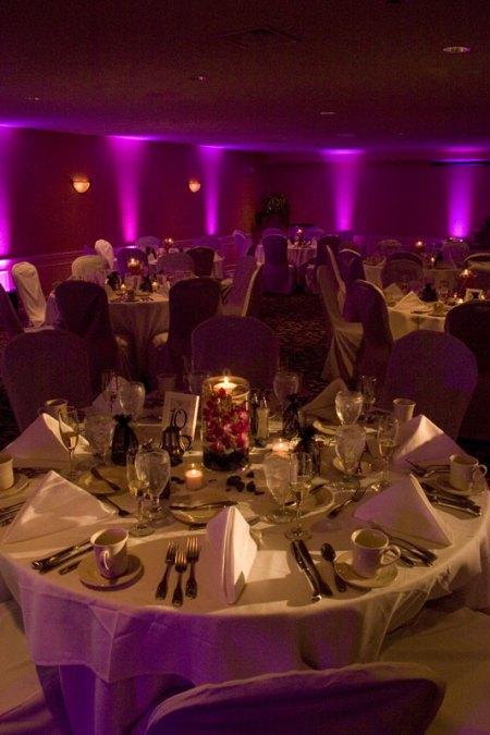 Event Lighting Blog Page 3