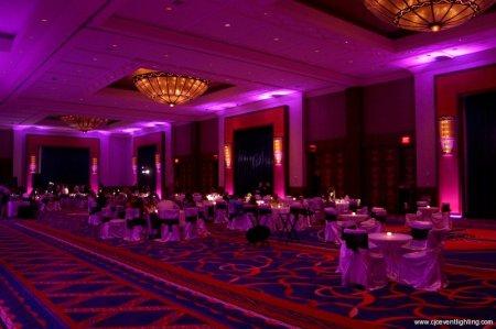 Wedding Lighting Event Lighting Blog Page 2