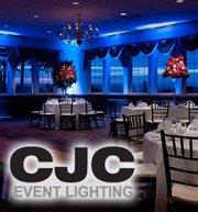 Jim ... & CJC Event Lighting | Event Lighting Blog azcodes.com