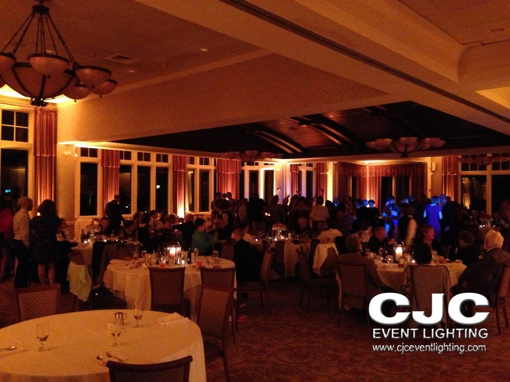 lighting diego light in wedding event rentals san uplight and angeles county orange los brilliant