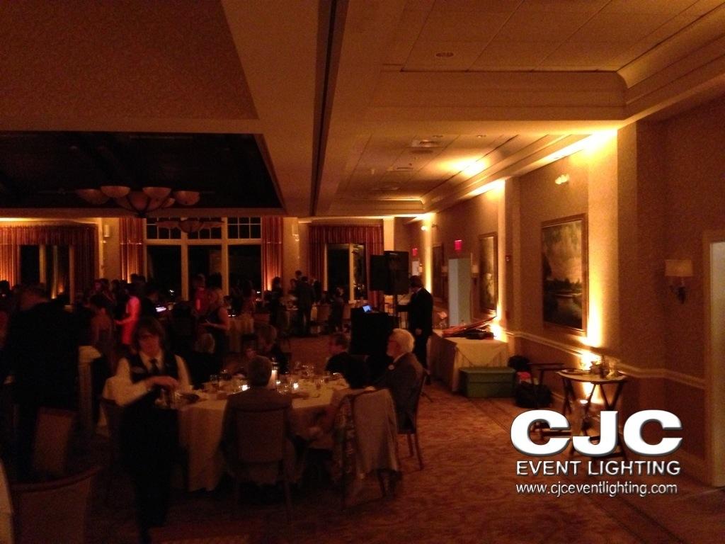 20130526-211932.jpg. About the Event Lighting ... & CJC Event Lighting | Event Lighting Blog azcodes.com